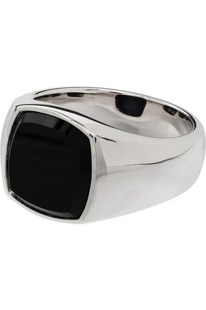 TOM WOOD Shelby Ring aus