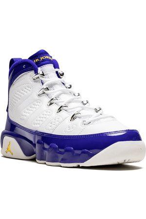 Jordan Kids Jungen Sneakers - Air Jordan 9 Retro BG Sneakers