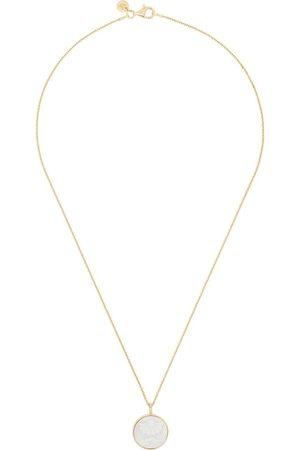 TOM WOOD Damen Halsketten - Ada Halskette