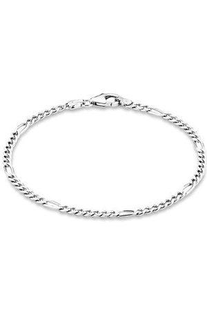 Amor Armband, n.r, 19 cm