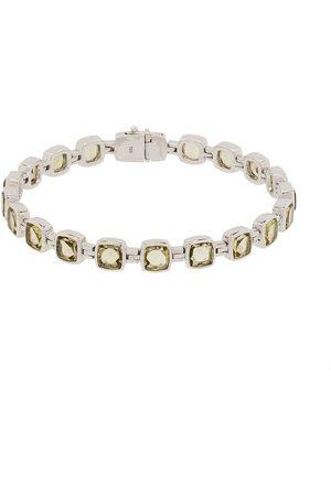 TOM WOOD Herren Armbänder - Armband aus