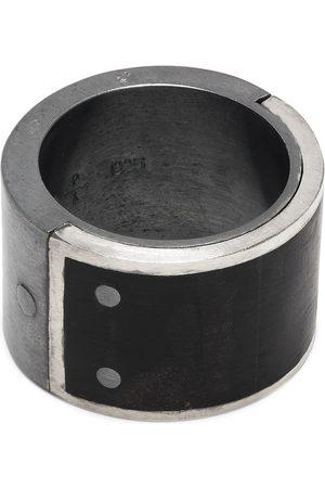 PARTS OF FOUR Ringe - Sistema Ring 17mm