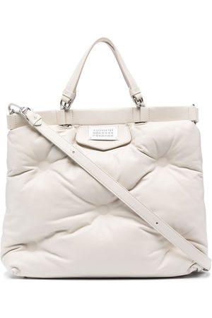 Maison Margiela Damen Handtaschen - Glam Slam Handtasche