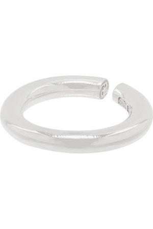 ALL BLUES Herren Ringe - Almost Ring aus Sterlingsilber