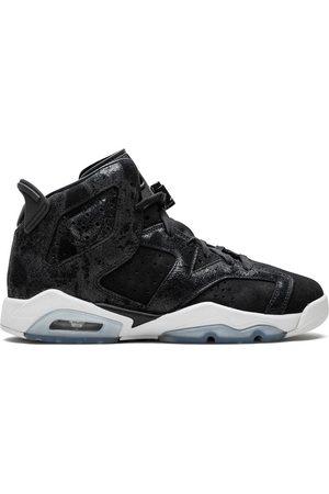 Jordan Kids Sneakers - TEEN 'Air Jordan 6 Retro PREM HC GG' Sneakers