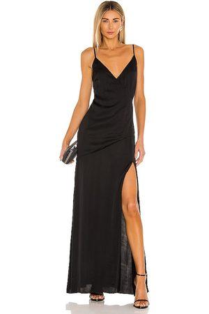 Lovers + Friends Westlake Maxi Dress in . Size XS, S, M.
