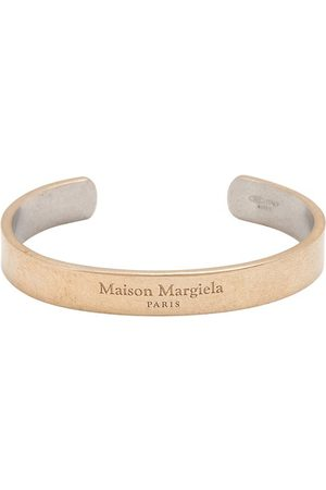 Maison Margiela Armband