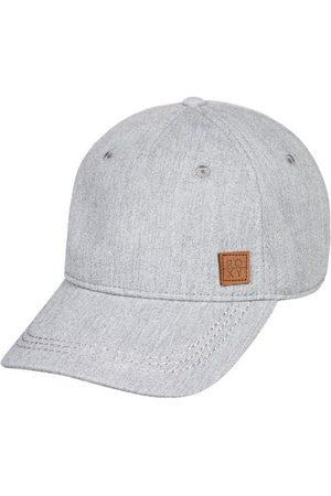 Roxy Baseball Cap »Extra Innings«