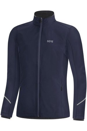 Gore Wear Damen Jacken - Laufjacke »R3 Partial INFINIUM«
