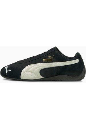 PUMA Schuhe - SpeedCat LS Sneaker Schuhe