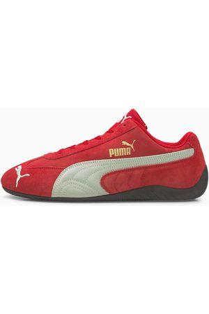 PUMA SpeedCat LS Sneaker Schuhe