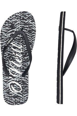 adidas Profile Graphic Sandals