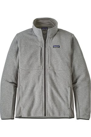 Patagonia LW Better Sweater Jacket