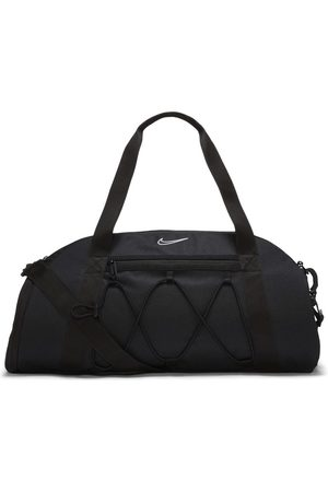 Nike One Club Damen-Trainingstasche