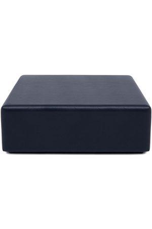 AYTM Theca' Box