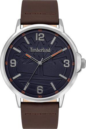 Timberland Glencove 16011JYS/03 Brown/Silver