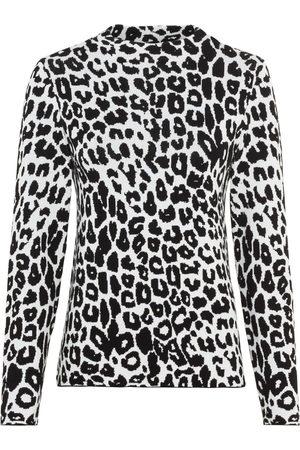 Hallhuber Damen Strickpullover - Pullover