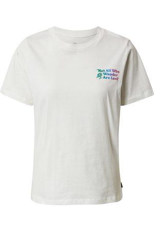 Converse Shirt 'EXPLORATION TEAM