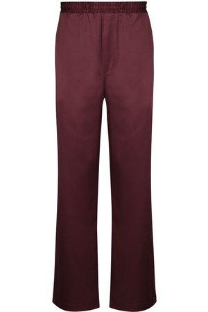 CDLP Home Pyjama-Hose