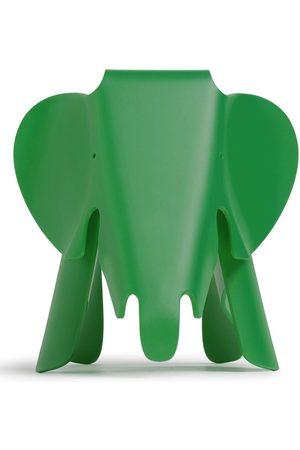 Vitra Eames Elefantenfigur 21cm