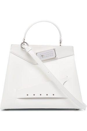 Maison Margiela Kleine Snatched Handtasche