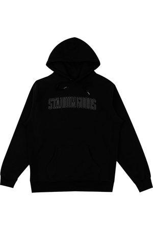 Stadium Goods Sweatshirts - Higher Learning Hoodie