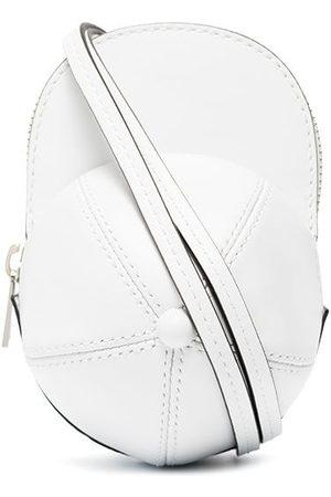 J.W.Anderson Damen Handtaschen - Nano Cap Handtasche