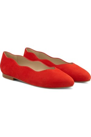 LaShoe Ballerina Wave 36