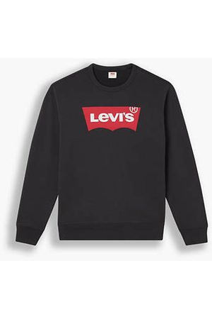 Levi's Standard Graphic Fleece - /