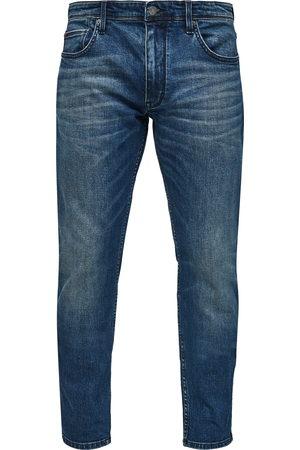 s.Oliver Denim-Jeans