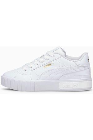 PUMA Cali Star Kinder Sneaker Schuhe