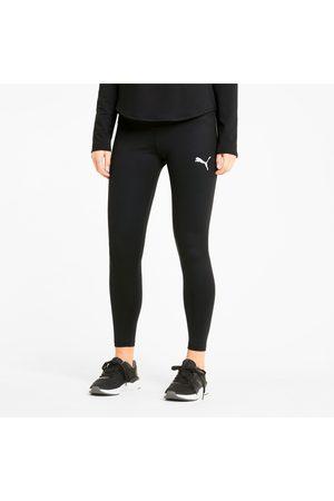 PUMA Active Leggings