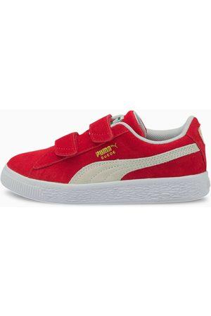 PUMA Suede Classic XXI Kinder Sneaker Schuhe