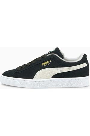 PUMA Sneakers - Suede Classic XXI Jugend Sneaker Schuhe