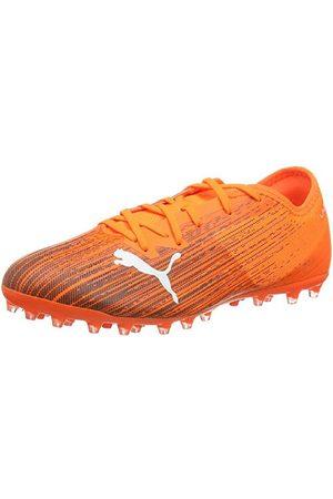 PUMA Fußballschuh Ultra 2.1 Mg, , 11 (UK Schuhgrößen)