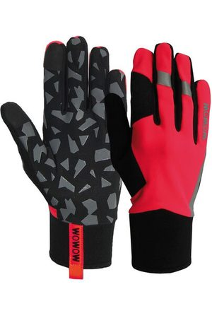 Herbst-Winter Handschuhe Early Fog, - , L