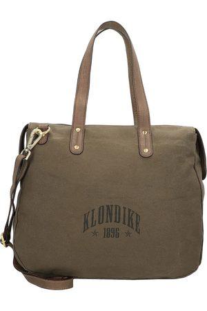 KLONDIKE 1896 Handtasche