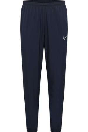 Nike Sporthose 'Academy