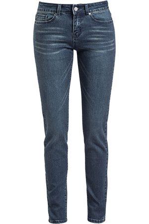 RED by EMP Skarlett in mit leichter Waschung Jeans