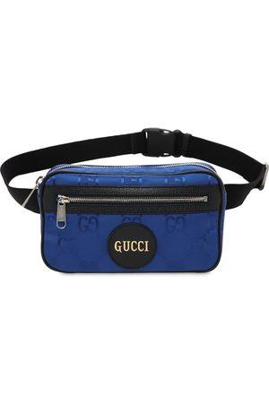 """Gucci Gürteltasche Aus Eco-nylon """" Off The Grid"""""""