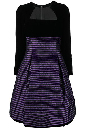 Dior Damen Kleider - Pre-owned Kleid mit geraffter Taille