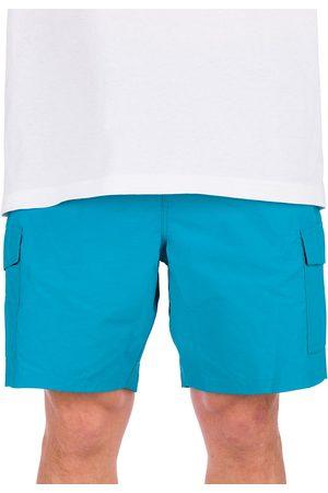 Empyre Dixon Cargo Shorts