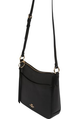 Coach Tasche 'leather chaise crossbody