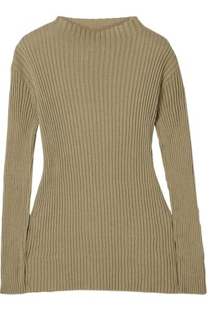 Lauren Manoogian STRICKWAREN - Pullover