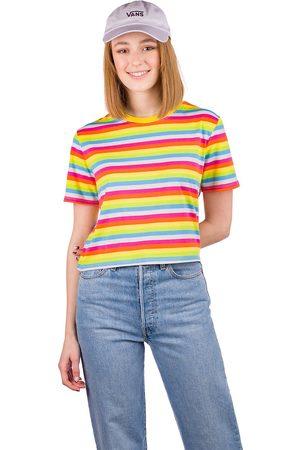 A.Lab Quinnie T-Shirt
