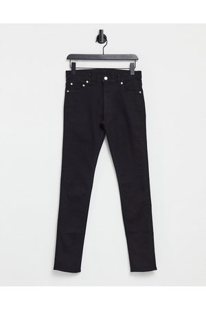 Weekday – Friday – Schmale Jeans in