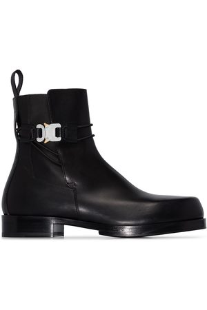 1017 ALYX 9SM Chelsea-Boots