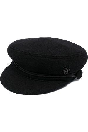 Maison Michel Jungen Hüte - Abby Baker-Boy-Mütze