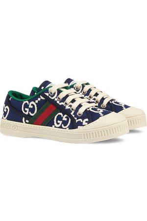 Gucci Gucci Tennis 1977 Sneakers
