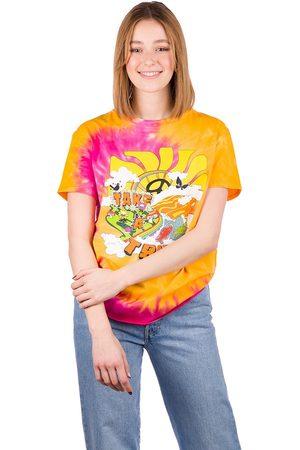 A.Lab Damen T-Shirts, Polos & Longsleeves - Rainen T-Shirt